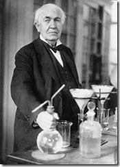 Edison1