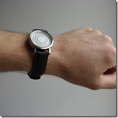free_time_watch_inuse