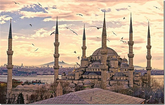 The-Blue-Mosque_-I_1996240b
