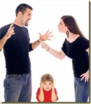 الخلافات الزوجية2