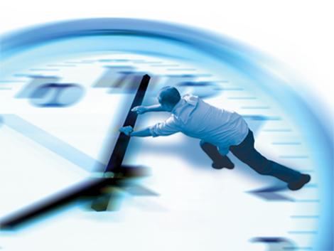 time-management-subliminal