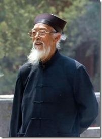master-zhang