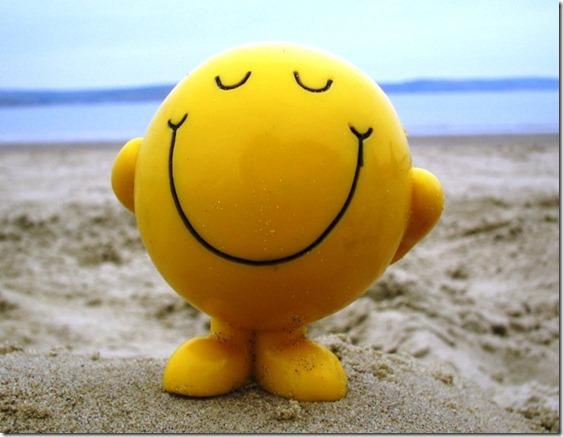 smile74