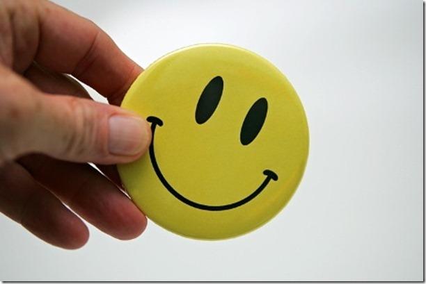 سر السعادة