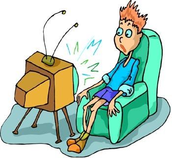 Смотреть картинки телевизор