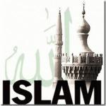 التنمية البشرية في الاسلام