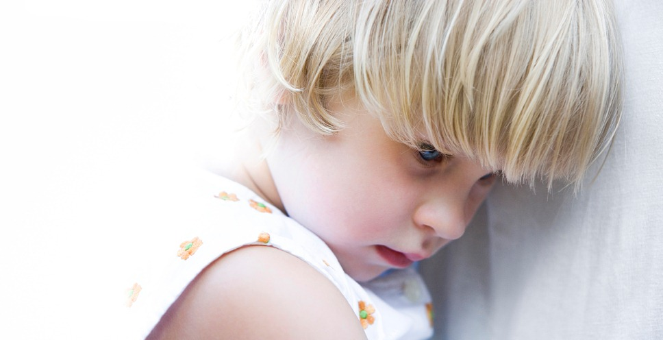 child-shy.jpg