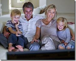 Family-tv2