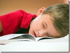 kid-sleep-book