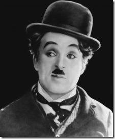 Chaplin, Charlie (Circus, The)_01