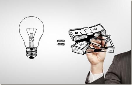 money-idea