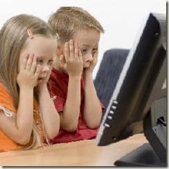 kids-computer-thumb2