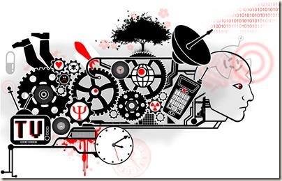 modern_life_by_wk_omittchi-5E50-2BA1-F600