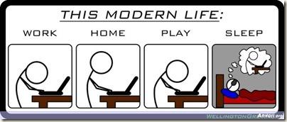 modern_life_work_home_play_sleep