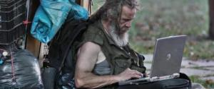homeless-laptop