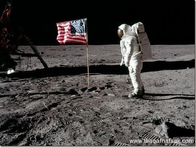 صور-الهبوط-على-القمر-.-ثقف-نفسك-1