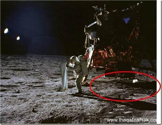 صور-الهبوط-على-القمر-.-ثقف-نفسك-2