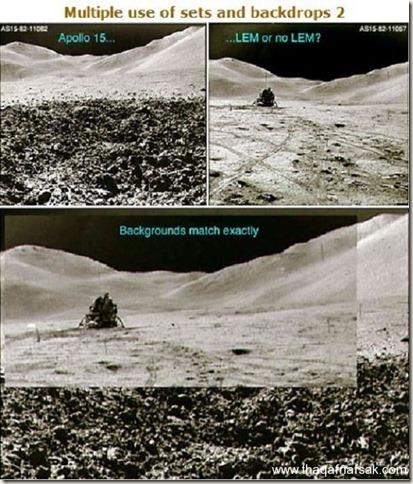 صور-الهبوط-على-القمر-.-ثقف-نفسك-10