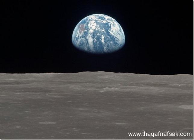 صور-الهبوط-على-القمر-.-ثقف-نفسك-7