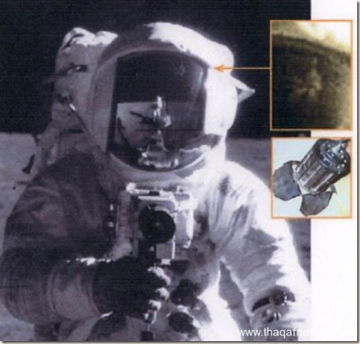 صور-الهبوط-على-القمر-.-ثقف-نفسك-5