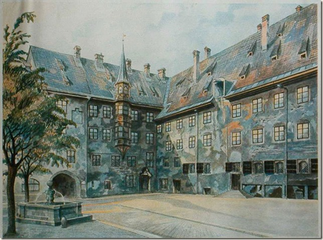 hitler_painting