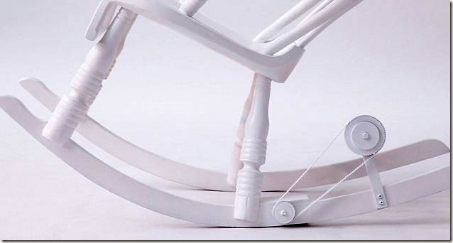 1354807512-chair4