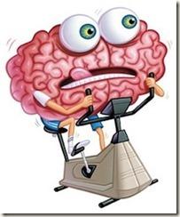 improve-memory