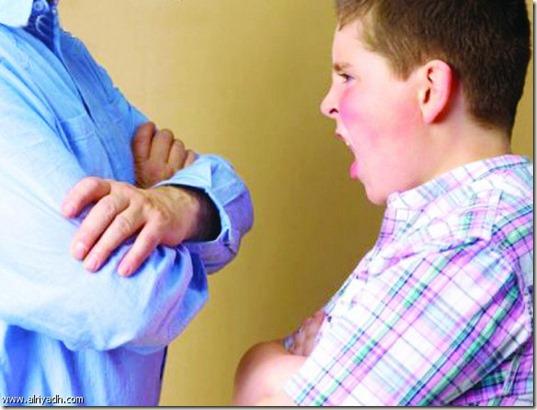 كيفية-التعامل-مع-المراهقين