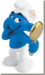 Smurfs_Vanity_Smurf-Statue
