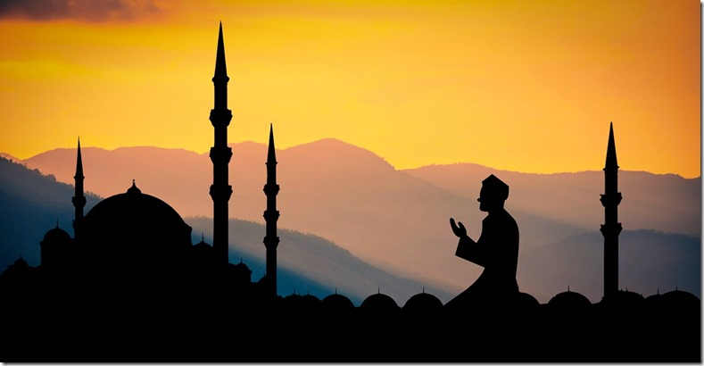 ramadan-3384043_1280